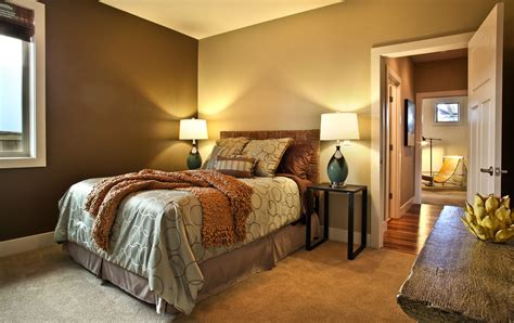 earthy paint colors for bedrooms earth tone paint colors for interior homesfeed