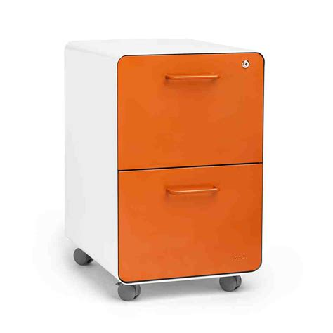 file cabinet on wheels 2 drawer file cabinet on wheels decor ideasdecor ideas