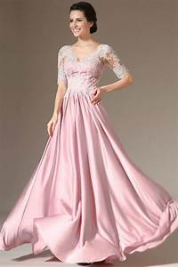 fancy evening dresses for weddings pokemon go search for With formal cocktail dresses for wedding