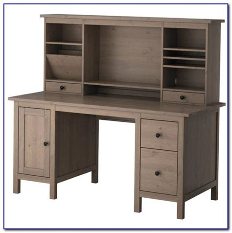 secretary desk with hutch ikea ikea secretary desk alve desk home design ideas