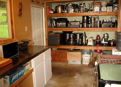 canning kitchen design canningkitchen 1982