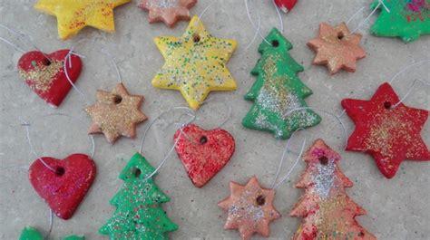 christmas decoration be a fun mum