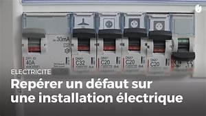 Livre L Installation Electrique : comment rep rer l 39 origine d 39 une coupure de courant faire ~ Premium-room.com Idées de Décoration
