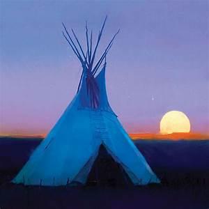 Zelt Der Indianer : indianer zelt jane wayne news ~ Watch28wear.com Haus und Dekorationen