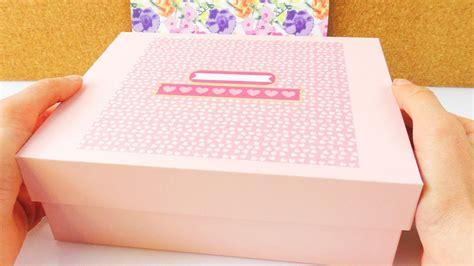 geschenkideen mit fotos zum selbermachen diy geschenkbox f 252 r die beste freundin box mit sch 246 nen ideen f 252 r die bff fotos nachrichten
