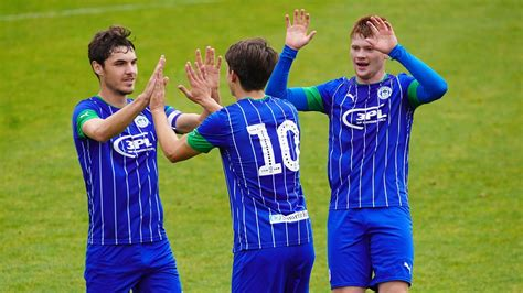 Wigan Athletic FC - Charlie Jolley grabbed a double as ...