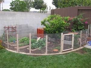Idee De Cloture Pas Cher : petite barriere pour jardin cloture en bois prix chromeleon ~ Premium-room.com Idées de Décoration