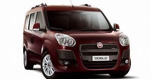 Voiture Fiable : voiture fiable avis doblo kangoo berlingo partner caddy ~ Gottalentnigeria.com Avis de Voitures
