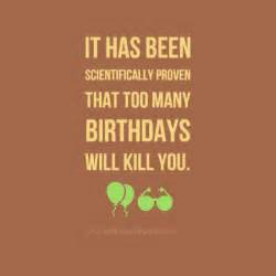 birthday quotes best friend quotesgram