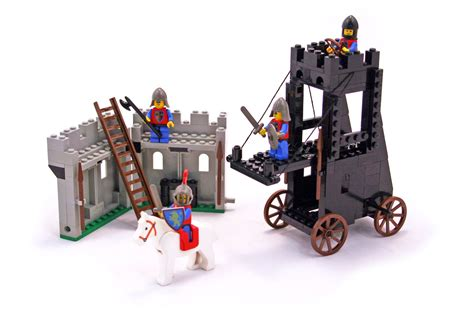 lego siege tower imgkid com the image kid has it