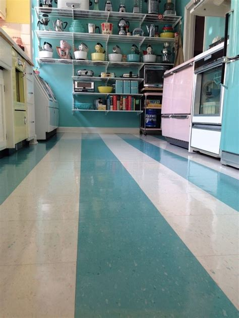 Armstrong Vct Tile Sealer by 25 Best Ideas About Vct Flooring On