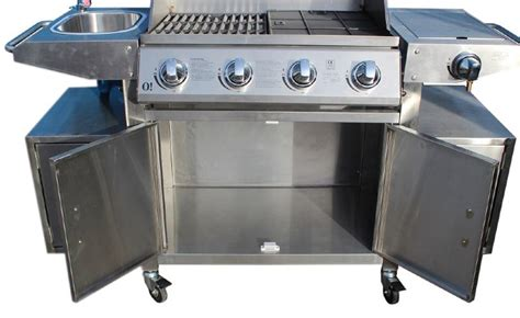 quel gaz pour barbecue barbecue gaz 4 br leurs cuisine ext rieure athos quel gaz pour barbecue hompot