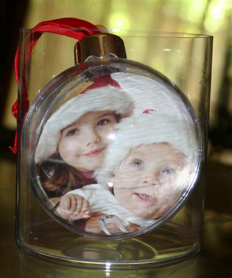 other toys photo christmas baubles look at the