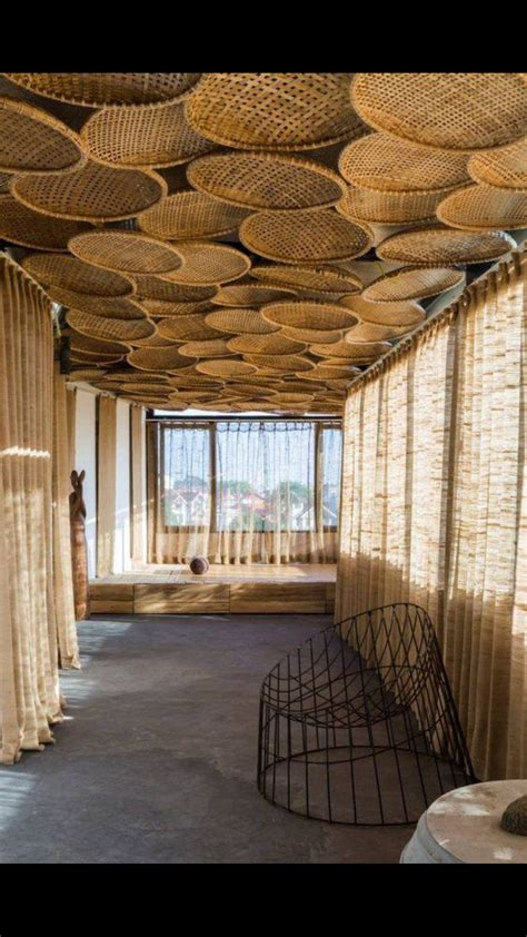 pin by smiker on deco cafe design bamboo