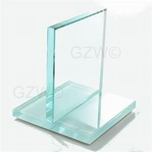 Glas Metall Kleber : glas kleber uv glaskleber conloc 683 display klebstoff ~ A.2002-acura-tl-radio.info Haus und Dekorationen