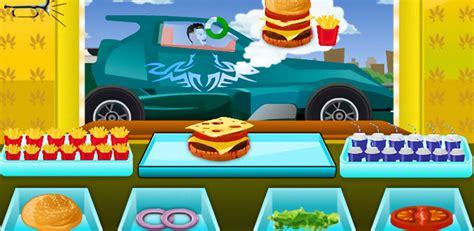 jeux de cuisine android jeux de cuisine amazon fr appstore pour android