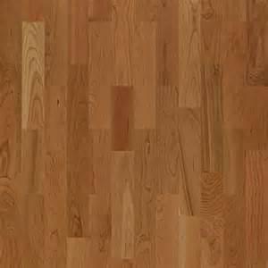 kahrs cherry 3 wood floor