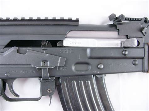Affordable and search from millions of royalty free images, photos and vectors. SOLD: Yugoslavian M70 PAP AK-47, RPK trunnion, thick ...