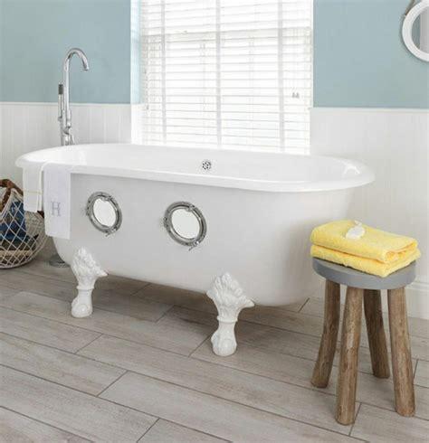 cuisine style marin salle de bain enfant à la décoration créative design feria
