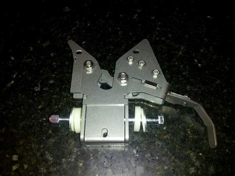 Automatic Boat Latch by R N Cl Automatic Boat Latch Approved By Mastercraft