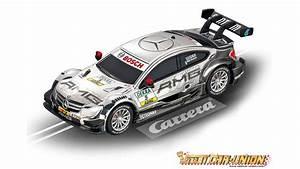 Carrera Go Cars Autos : carrera go 62307 dtm showdown set slot car union ~ Kayakingforconservation.com Haus und Dekorationen