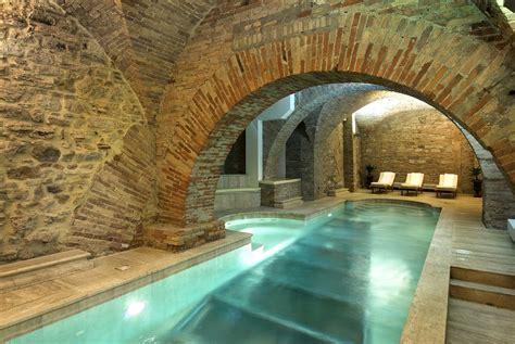 Previsioni Meteo Candela by 15 Hotel Nel Mondo Per Dormire Nella Storia Gallery