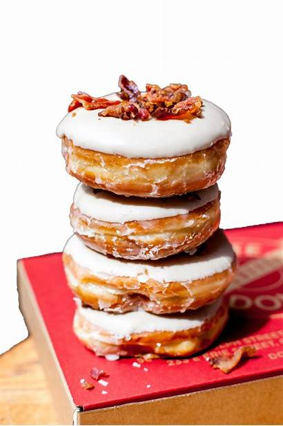 Clipart Doughnut Donut Donuts Stack Chicken Rite