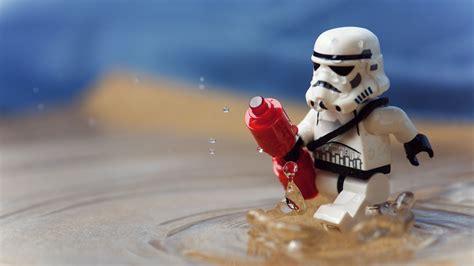 Storm Trooper Wallpaper Hd Lego Star Wars Stormtrooper Wallpaper 48986 1920x1080 Px Hdwallsource Com