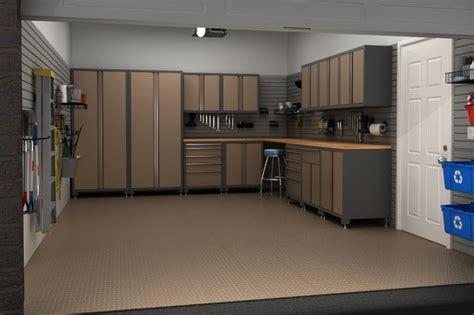 car garage design  size idea gallery garage