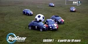 Top Gear France : top gear france la bande annonce actualit automobile motorlegend ~ Medecine-chirurgie-esthetiques.com Avis de Voitures