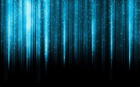 cool blue abstract wallpapers wallpaper cave