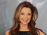 Donna Murphy Sets Final Performance Date in Hello, Dolly ...