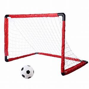 Cage Foot Enfant : sports cages et mini buts d couvrir des offres en ligne et comparer les prix sur hypershop ~ Teatrodelosmanantiales.com Idées de Décoration