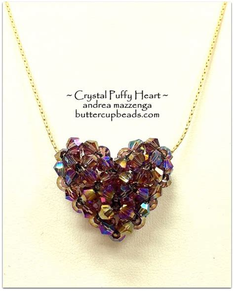 84 Best Jewelry Making Tutorials Images On Pinterest