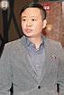 註冊證書曝光 江美儀改口:唔記得吳君祥醉爆賴失憶 - 東方日報