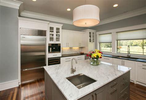 modern farmhouse kitchen modern kitchen dallas