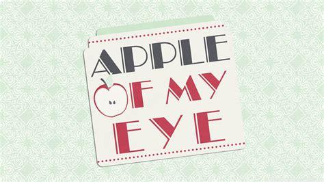 apple   eye  hd desktop wallpaper   ultra hd tv tablet smartphone mobile devices