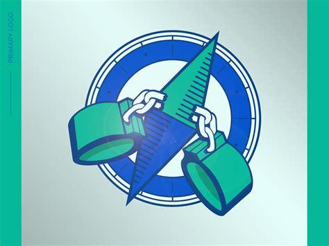 Freedom Football League Logos on Behance