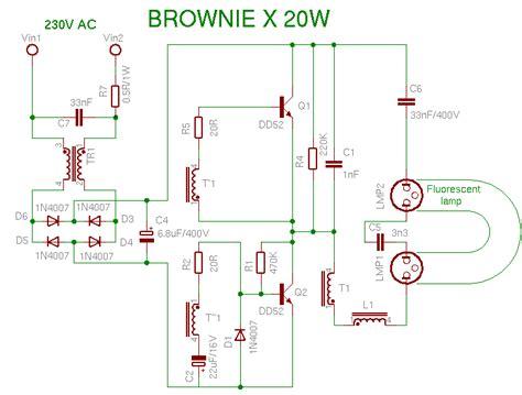 Led Bulb 9 C Wiring Schematic by 14 Adet Enerji Tasarruflu Ul şeması Kontrol Kalemi