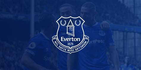 Crystal Palace vs Everton Tips and Odds – Matchday 3 EPL ...