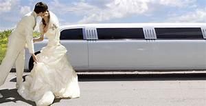 Location Voiture Pour Vacances : location voiture mariage le site du mariage ~ Medecine-chirurgie-esthetiques.com Avis de Voitures