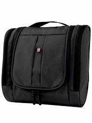 Best Toiletry Kit - ideas and images on Bing   Find what you ll love a2a1013e79