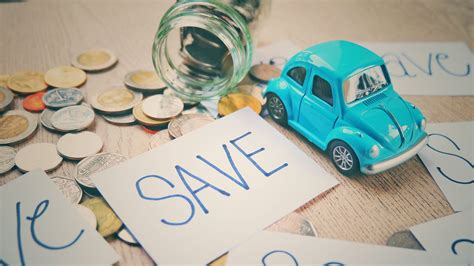 Save your time and money by getting no down payment auto insurance quotes online. Cheap full coverage auto insurance with no down payment ...