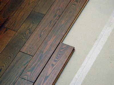 Scharber Flooring