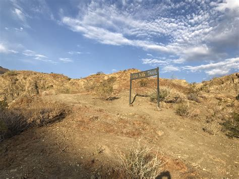 boo hoff trail california alltrails