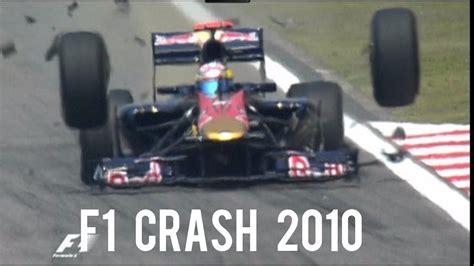 crash compilation  youtube