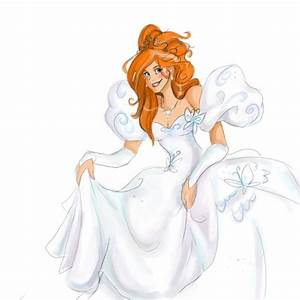 Giselle | Disney - Enchanted | Pinterest