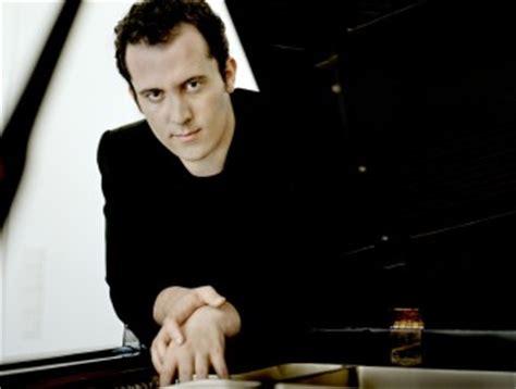 Concert Review Igor Levit At Queen Elizabeth Hall The