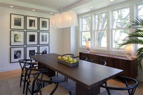 create  focal point   interior decor