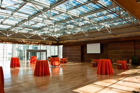 kimmel centers gorgeous newly renovated dorrance